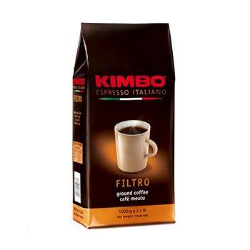Kimbo Filtro